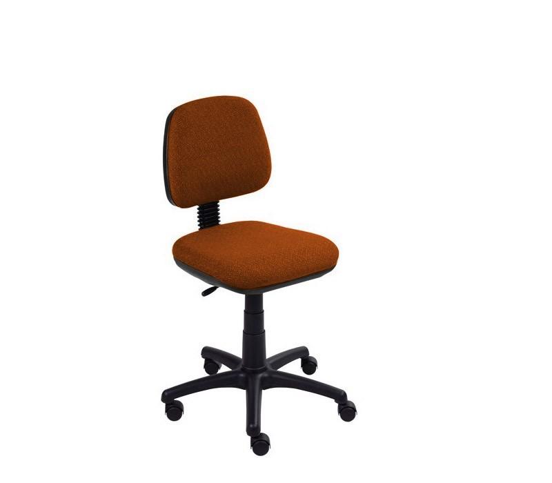 kancelářská židle Sparta(suedine 11, sk. 1)