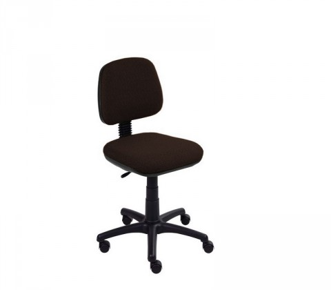 kancelářská židle Sparta(suedine 21, sk. 1)