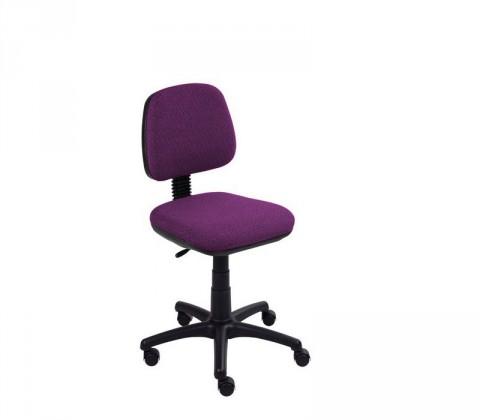 kancelářská židle Sparta(suedine 22, sk. 1)