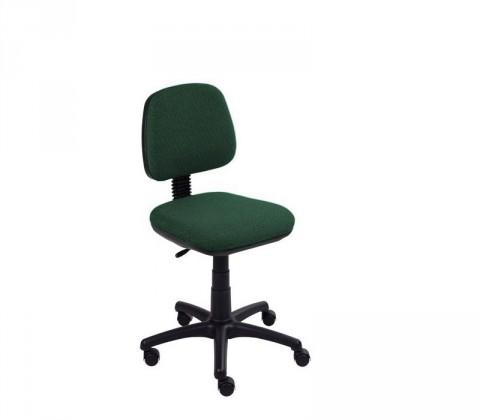 kancelářská židle Sparta(suedine 59, sk. 1)