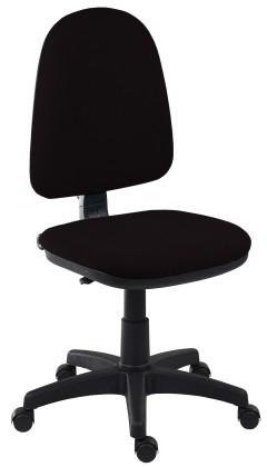 kancelářská židle Tara(alcatraz 17)