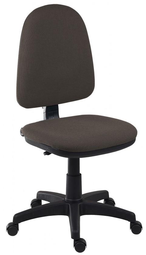 kancelářská židle Tara(alcatraz 19)