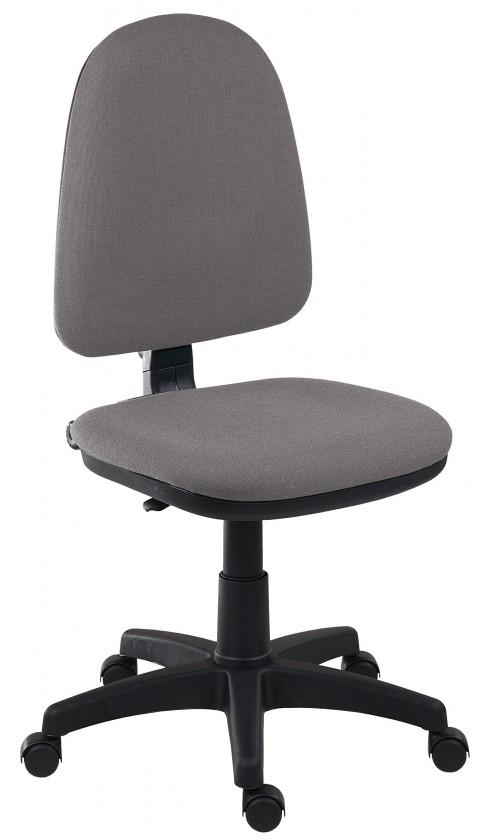 kancelářská židle Tara(alcatraz 29)