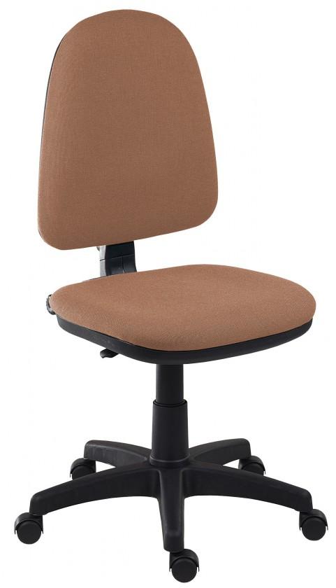 kancelářská židle Tara(alcatraz 40)