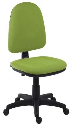 kancelářská židle Tara(alcatraz 848)