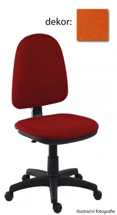 kancelářská židle Tara(bondai 3012)