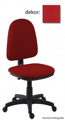 kancelářská židle Tara(bondai 4011)