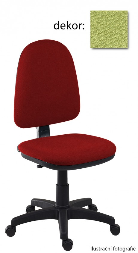 kancelářská židle Tara(bondai 7032)