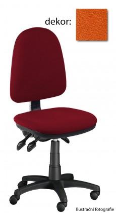 kancelářská židle Tara E-asynchro (bondai 3012)
