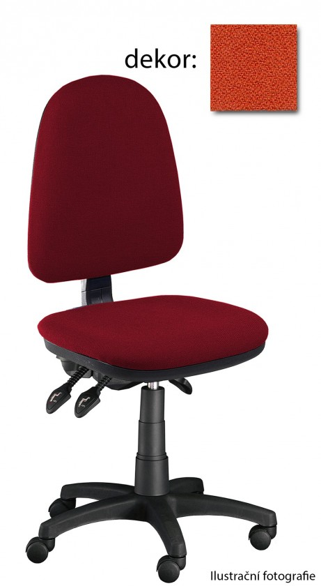 kancelářská židle Tara E-asynchro (bondai 4004)