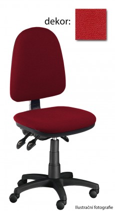 kancelářská židle Tara E-asynchro (bondai 4011)