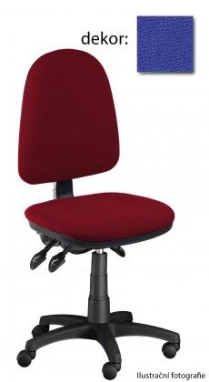 kancelářská židle Tara E-asynchro (bondai 6071)