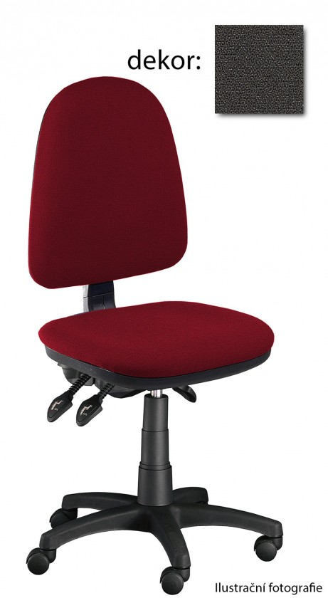 kancelářská židle Tara E-asynchro (bondai 8010)