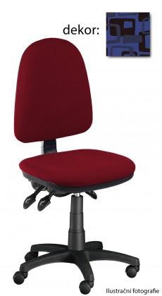 kancelářská židle Tara E-asynchro (norba 82)