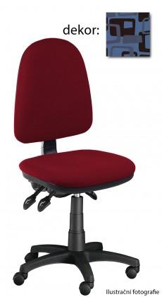 kancelářská židle Tara E-asynchro (norba 97)