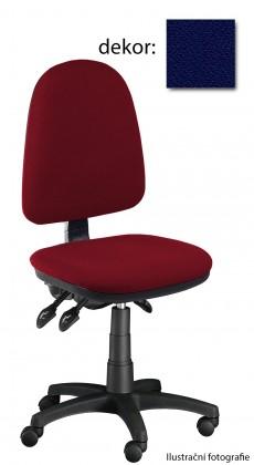 kancelářská židle Tara E-asynchro (phoenix 100)