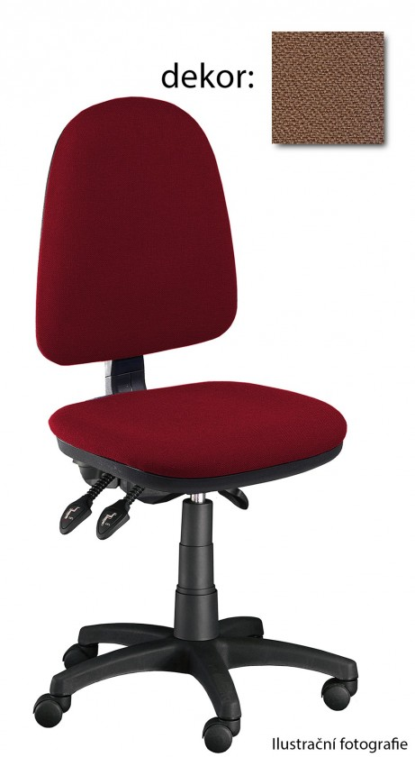 kancelářská židle Tara E-asynchro (phoenix 111)