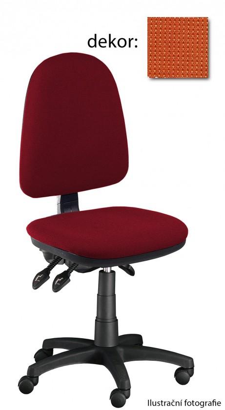 kancelářská židle Tara E-asynchro (pola 115)