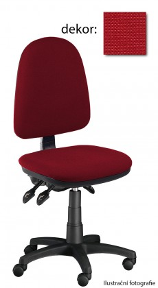 kancelářská židle Tara E-asynchro (pola 170)
