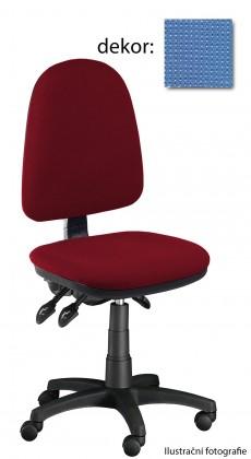 kancelářská židle Tara E-asynchro (pola 375)