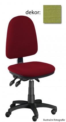 kancelářská židle Tara E-asynchro (pola 492)