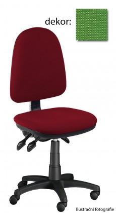 kancelářská židle Tara E-asynchro (pola 493)