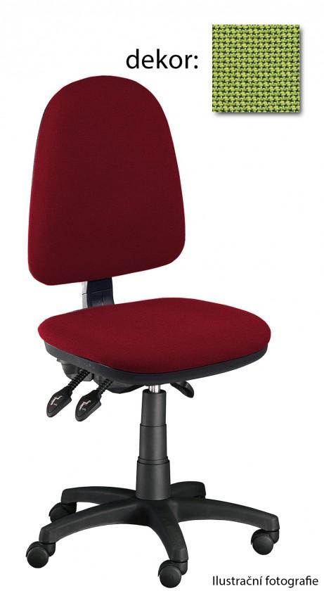 kancelářská židle Tara E-asynchro (rotex 22)