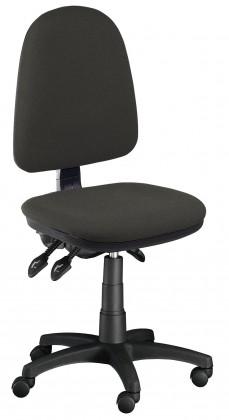 kancelářská židle Tara E-asynchro (suedine 24)