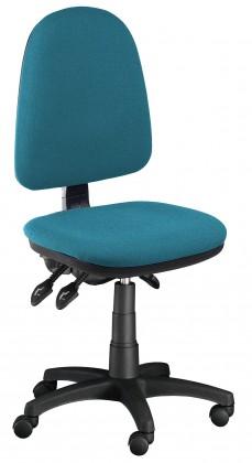 kancelářská židle Tara E-asynchro (suedine 65)