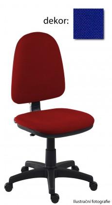 kancelářská židle Tara(favorit 6)