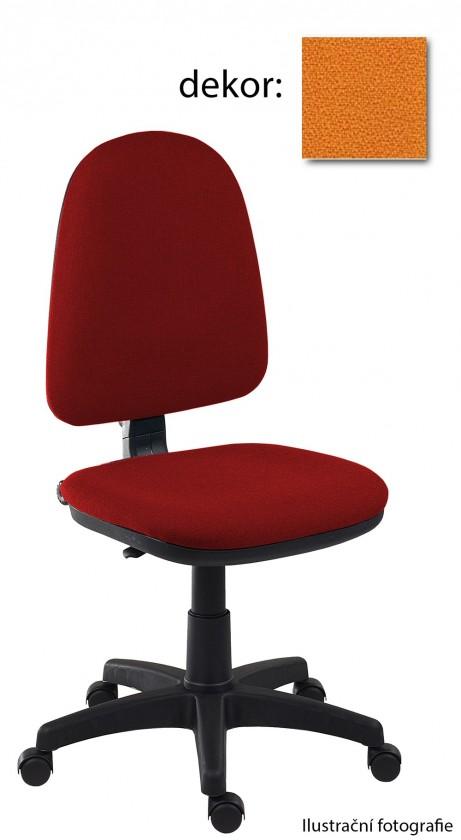 kancelářská židle Tara(fill 113)