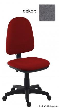 kancelářská židle Tara(fill 38)