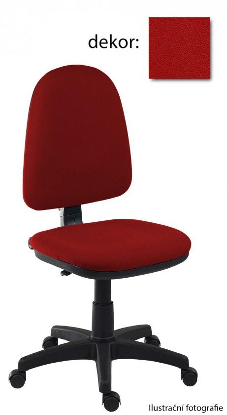 kancelářská židle Tara(koženka 14)