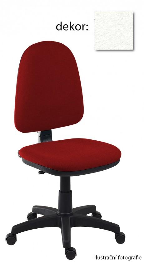 kancelářská židle Tara(koženka 51)