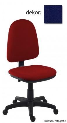 kancelářská židle Tara(koženka 68)