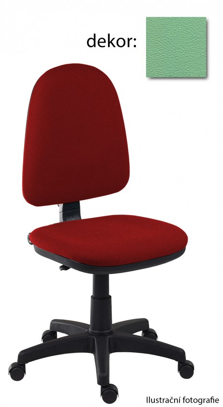 kancelářská židle Tara(koženka 89)