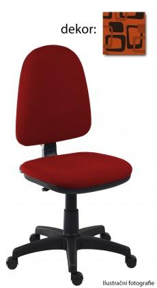 kancelářská židle Tara(norba 76)