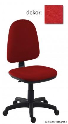 kancelářská židle Tara(phoenix 105)