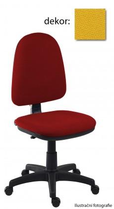 kancelářská židle Tara(phoenix 110)