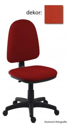kancelářská židle Tara(phoenix 76)