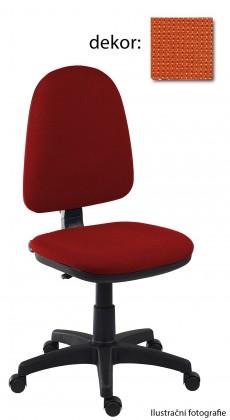 kancelářská židle Tara(pola 115)