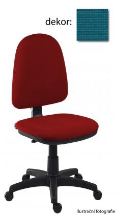 kancelářská židle Tara(pola 362)