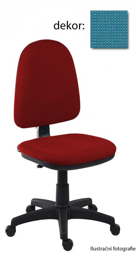 kancelářská židle Tara(pola 406)