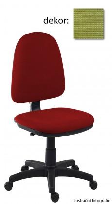 kancelářská židle Tara(pola 492)