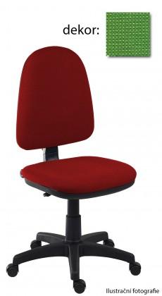 kancelářská židle Tara(pola 493)