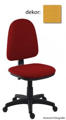 kancelářská židle Tara(pola 88)
