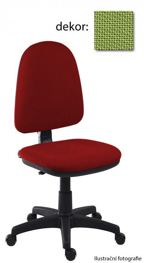 kancelářská židle Tara(rotex 22)