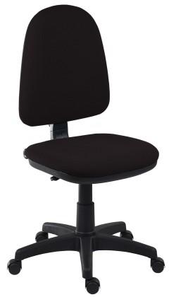 kancelářská židle Tara(suedine 1)