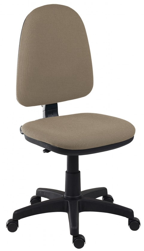 kancelářská židle Tara(suedine 109)
