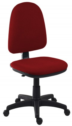 kancelářská židle Tara(suedine 29)